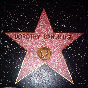 dorothy dandridge starring halle berry the troubled life of dorothy